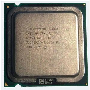 Intel Core2-Duo-E6550-Socket-775